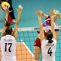 Fantasztikus magyar siker Csehországban!