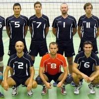 Hollandiában járt az NB I-es újonc Pécs