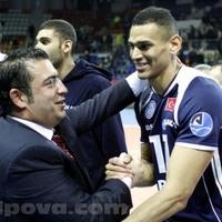Mészáros Dömötör visszatér Olaszországba!