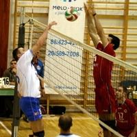 Folytatja a MAFC és a Veszprém!