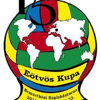 Az iskola bezár, a nemzetközi torna folytatódik