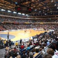 Debrecen 620.000 forintért rendez kupadöntőt