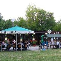 I. hunvolley.blog strandröplabda-torna a Vén Kalóz Kupáért