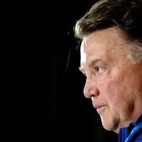 A totális futball vége? - Öt védővel fog védekezni az Oranje a világbajnokságon