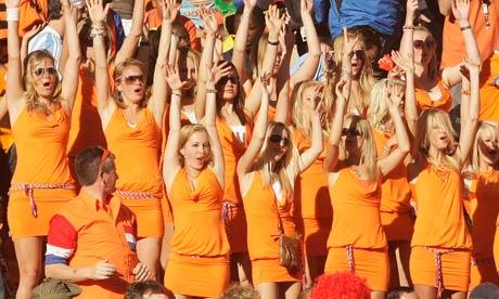 Dutch-fans-005.jpg