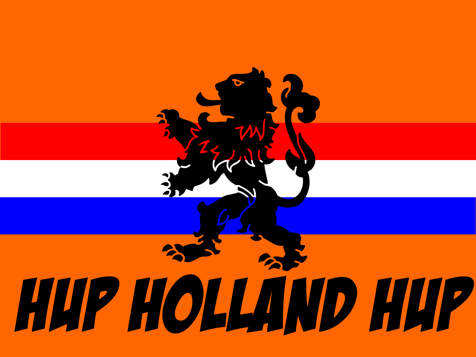 HUP_HOLLAND_HUP_by_LightSeven.png