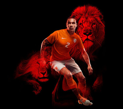 Netherlands 2014 World Cup Home Kit (2).jpg