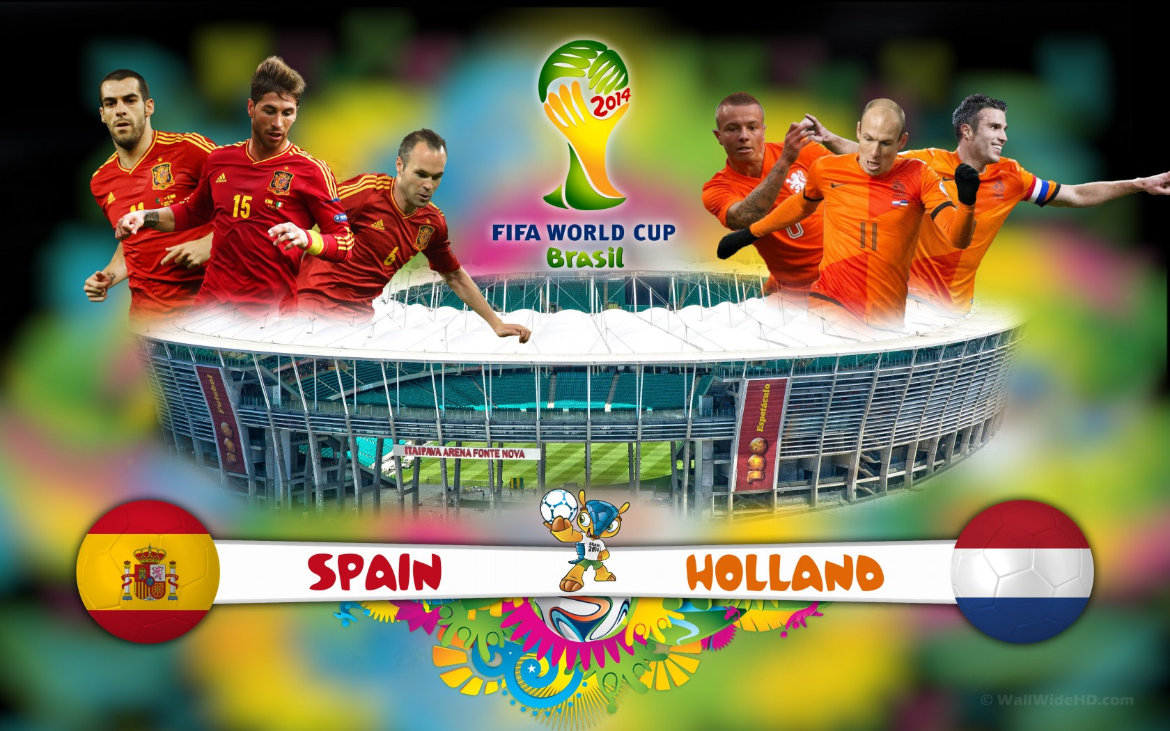 Spain-vs-Holland-2014-World-Cup-Group-B-Match-Wallpaper-1680x1050.jpg