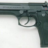 IDKFA, fegyvereink újratöltve