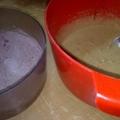 Kakaós cookie (kuki)