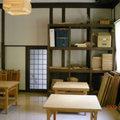 Hogy készül a soba tészta - Japán 4.
