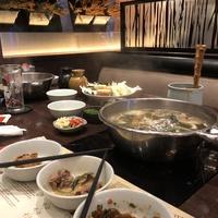 Mert nekünk mindig mindent ki kell próbálni, avagy éljen a vietnámi konyha - Vendégposzt