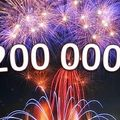 200.000 oldalletöltés
