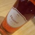 Juhász testvérek - Rosé Cuvée