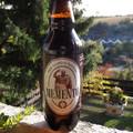 Mementó - Palóc kézműves barna sör