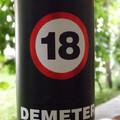 Demeter Pincészet - 18