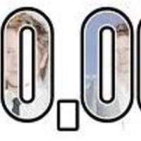 300.000 oldalletöltés