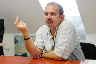 Egy rendhagyó beszélgetés az Eger Hírek újságírójával a blogger verseny kapcsán