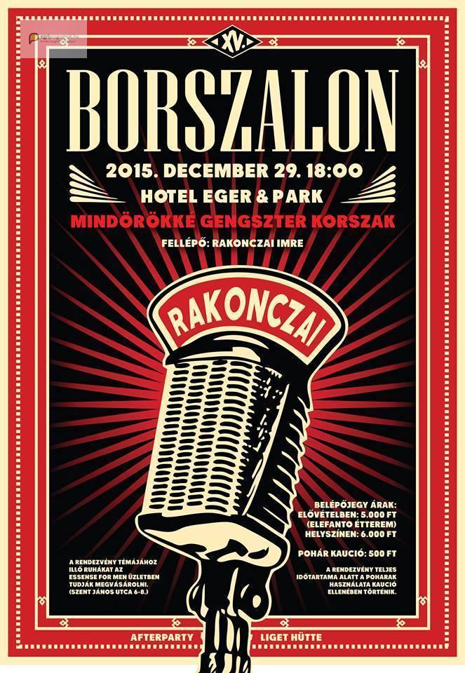 borszalon_2015_plakatlog.jpg