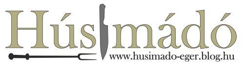husimado_logo_500.jpg