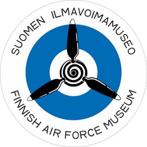 ilmavoimamuseo-logo.jpg