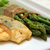 Gyors vacsorák - mit főzzünk egy fárasztó hétköznap este?