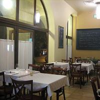 Étteremteszt: Büntetésben a Csalogány 26-ban