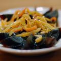 Wang mester konyhája – több mint egy kínai büfé, de még nem egy jó étterem