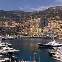 Klubszendvics Monte-Carloban