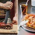 Cookbook of the dead, avagy szakácskönyv zombiapokalipszis esetére