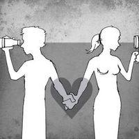 A nyitott kapcsolat furcsaságai
