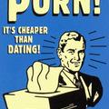 Posztajánló: Mit számít a pornós múlt? És a jelen?
