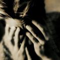 Mikor a szerető visszatér a családjához. Járulékos veszteségek.