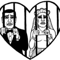Kinek jó a monogámia mítosza?