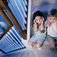 Gyerekvállalás és hűtlenség (3. rész): A megkötés eszközei