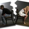 Válóok-e a hűtlenség?