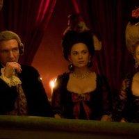 Filmajánló: A hercegnő (The Duchess, 2008)