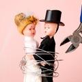 Mit gondolnak a hűtlenek a házasság(uk)ról?