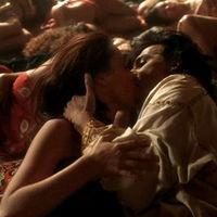 A promiszkuitás vagyis a szexuális szabadosság aszkézise