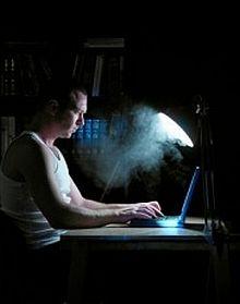 man-computer-night.jpg