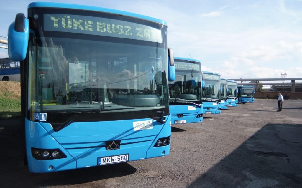 új-tüke-busz7-1024x640.jpg