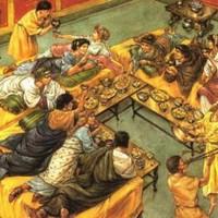 Catering cégek virágzása