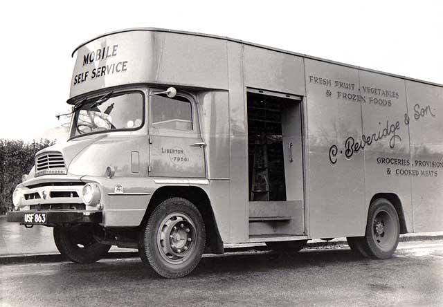 0_edinburgh_transport_cars_vans_lorries_-_beveridge_self_service_van.jpg