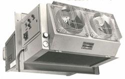 1962-1982_2.jpg