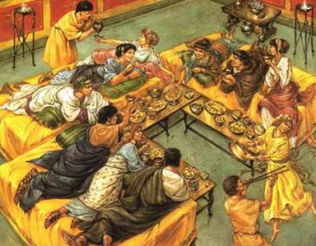 31.-romai-lakoma.jpg