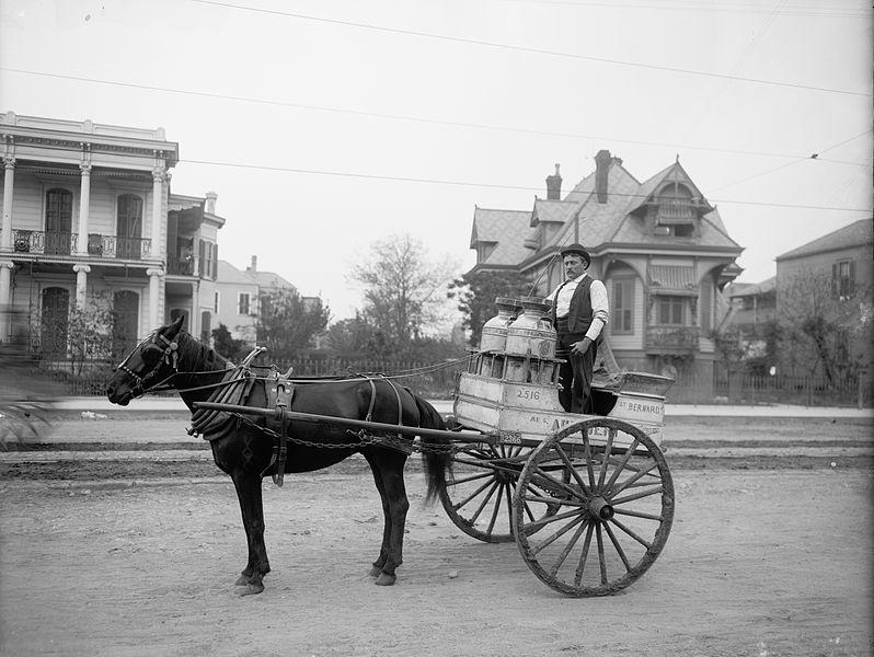 798px-New_Orleans_Milk_Cart_Esplanade_Ave.jpg