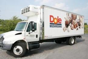 Dole Truck logo.jpg