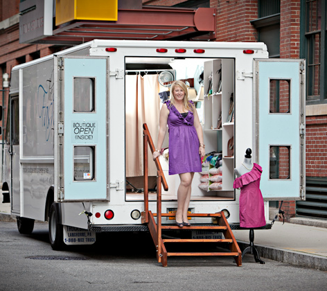 Emily-on-the-Fashion-truck.png