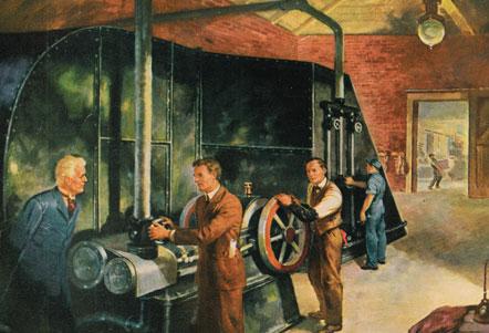 History-1876-1902-startingtheengine-lg-032812_1.jpg