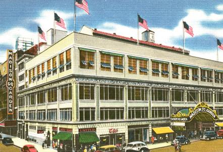 History-1922-1929-indoorice-lg-032812.jpg